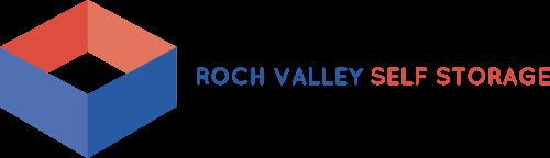 Roch Valley Storage